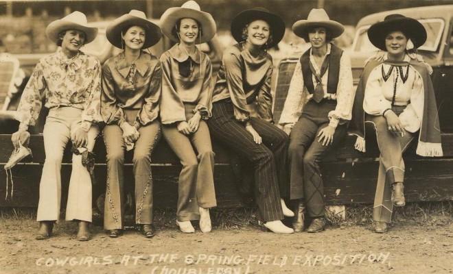 Cowgirls+039