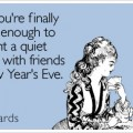 sorry-finally-new-years-ecard-someecards