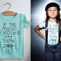 SUMMER-BLUE-TEE-BLACK-MUSIC-552x375