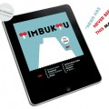 timbuktu-ipad-magazine-for-kids