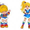 rainbow-brite-600x354