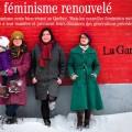 feminismerenouvele_devoir