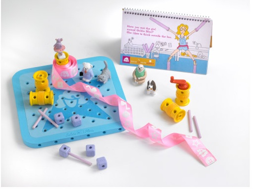 goldieblox1