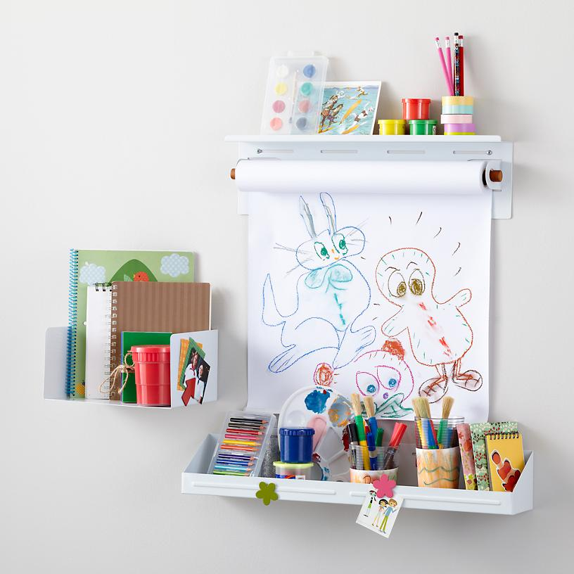 up-against-the-wall-shelf-bin-and-paper-holder-white
