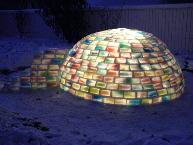 igloo-7