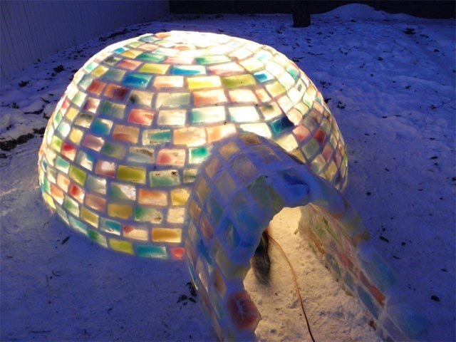 igloo-8