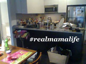 realmamalife1
