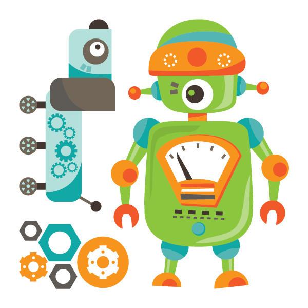 robots-1_1024x1024