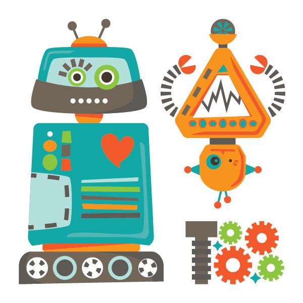 robots-2_1024x1024