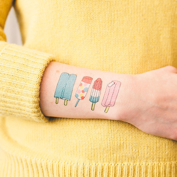 tattly_julia_rothman_popsicles_web_applied_06_grande