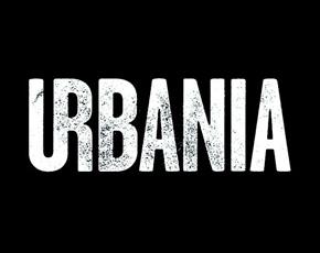 Urbania Spécial Bébés