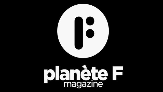 Planète F